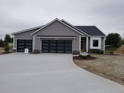 Photo of 3626 Hillcrest Road, Unit 3, Hudsonville, MI 49426 (MLS # 19048352)