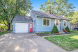 Photo of 194 E 35th Street, Holland, MI 49423 (MLS # 19048549)