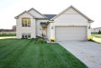 Photo of 5338 Quest Drive, Wyoming, MI 49418 (MLS # 19048772)