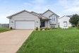 Photo of 3070 Woodlily Street, Grandville, MI 49418 (MLS # 19048873)