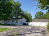 Photo of 923 N Main Street, Watervliet, MI 49098 (MLS # 19048934)