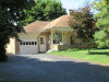 Photo of 2953 E Paris Avenue, Kentwood, MI 49512 (MLS # 19048941)
