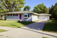 Photo of 516 Gidley Circle, Grand Haven, MI 49417 (MLS # 19049159)