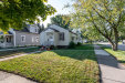 Photo of 1400 Franklin Avenue, Grand Haven, MI 49417 (MLS # 19049496)