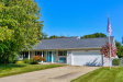 Photo of 15258 Widgeon Road, Grand Haven, MI 49417 (MLS # 19049533)