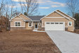 Photo of 7456 Fox Meadow Drive, Hudsonville, MI 49426 (MLS # 19049573)