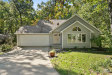 Photo of 11239 S Bailey Valley Drive, Greenville, MI 48838 (MLS # 19049715)