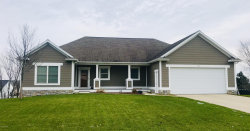 Photo of 3227 Deep Rose Drive, Hudsonville, MI 49426 (MLS # 19049728)