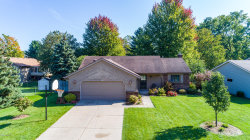 Photo of 7054 Olde Farm Drive, Jenison, MI 49428 (MLS # 19049892)