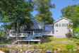 Photo of 11751 Fords Point, Plainwell, MI 49080 (MLS # 19049900)