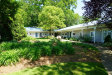 Photo of 842 Lake Street, Unit 1, Saugatuck, MI 49453 (MLS # 19050290)