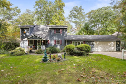 Photo of 5715 Fawn Lake Road, Shelbyville, MI 49344 (MLS # 19050665)