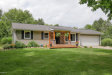 Photo of 14610 S 8th Street, Schoolcraft, MI 49087 (MLS # 19050724)