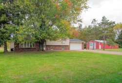 Photo of 255 15th Street, Otsego, MI 49078 (MLS # 19050753)