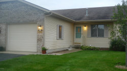 Photo of 6134 Crystal Drive, Unit 91, Allendale, MI 49401 (MLS # 19050762)