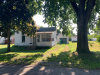 Photo of 8991 Third St., Baroda, MI 49101 (MLS # 19050979)