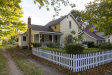 Photo of 952 E Allegan Street, Martin, MI 49070 (MLS # 19051006)