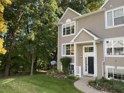 Photo of 6272 Quail Run Drive, Kalamazoo, MI 49009 (MLS # 19051055)
