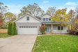 Photo of 2261 Forest Hill Avenue, Kentwood, MI 49546 (MLS # 19051134)