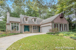 Photo of 16048 Baird Drive, Spring Lake, MI 49456 (MLS # 19051169)