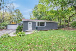 Photo of 2243 March Street, Kalamazoo, MI 49001 (MLS # 19051196)