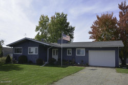 Photo of 5064 S 33rd Street, Galesburg, MI 49053 (MLS # 19051260)