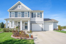 Photo of 396 Wild Stem Drive, Holland, MI 49424 (MLS # 19051291)