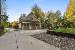 Photo of 9840 Miramichi Drive, Evart, MI 49631 (MLS # 19051301)