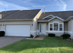 Photo of 1848 Quail Cove Drive, Kalamazoo, MI 49009 (MLS # 19051303)