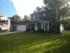Photo of 1746 Andover Lane, East Grand Rapids, MI 49506 (MLS # 19051349)