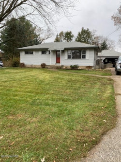 Photo of 1407 Maplewood, Jenison, MI 49428 (MLS # 19051482)