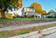 Photo of 2958 Sanford Avenue, Grandville, MI 49418 (MLS # 19051529)
