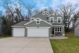 Photo of 16884 Arbor Way Drive, Nunica, MI 49448 (MLS # 19051536)