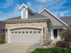 Photo of 8664 Oakland Hills Circle, Portage, MI 49024 (MLS # 19051583)