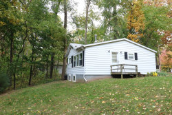 Photo of 93370 Wolf Drive, Dowagiac, MI 49047 (MLS # 19051622)