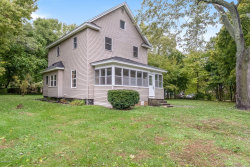 Photo of 723 Chicago Avenue, Kalamazoo, MI 49048 (MLS # 19051633)