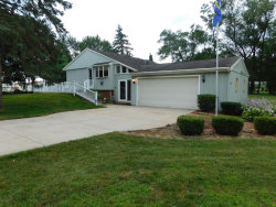 Photo of 27110 Taylor Street, Edwardsburg, MI 49112 (MLS # 19051673)