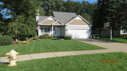 Photo of 16131 River Bend Drive, Spring Lake, MI 49456 (MLS # 19051686)