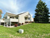 Photo of 6209 Gleneagle Highlands Drive, Unit 3, Hudsonville, MI 49426 (MLS # 19051912)