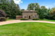 Photo of 758 South Shore Drive, Holland, MI 49423 (MLS # 19052067)