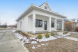 Photo of 114 Cable Avenue, South Haven, MI 49090 (MLS # 19052074)