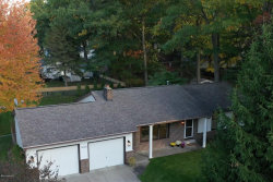 Photo of 16304 Pine Hollow Avenue, Spring Lake, MI 49456 (MLS # 19052115)