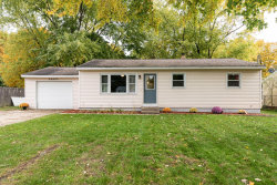 Photo of 55823 Giddings Court, Mattawan, MI 49071 (MLS # 19052135)