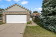 Photo of 4603 Country Hill Drive, Kentwood, MI 49512 (MLS # 19052186)