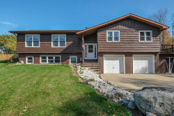 Photo of 1381 112th Avenue, Otsego, MI 49078 (MLS # 19052227)