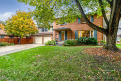 Photo of 2017 Wilshire Drive, East Grand Rapids, MI 49506 (MLS # 19052502)
