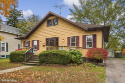 Photo of 530 Superior Street, South Haven, MI 49090 (MLS # 19052511)