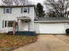 Photo of 117 S Market Street, Hastings, MI 49058 (MLS # 19052535)