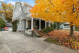 Photo of 2441 Lake Drive, East Grand Rapids, MI 49506 (MLS # 19052566)