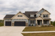 Photo of 5578 Stonebridge Drive, Grandville, MI 49418 (MLS # 19052890)